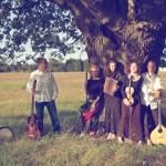 Dair 2011 (20)
