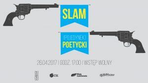 pojedynek_poetycki_LCD-01