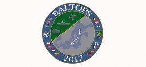 baltops